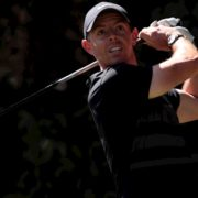 Rory McIlroy two shots behind joint leader Tyrell Hatton at Bay Hill