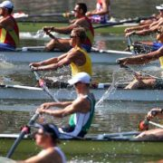 Rowing Ireland shuts down National Rowing Centre