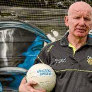 Bonner hails Donegal's vital win over Monaghan