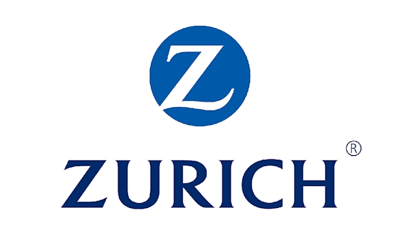 Zurich Farm Insurance delivers top class personal service to Irish farmers