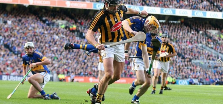 Anthony Daly: Do Tipp have the savagery to go for back-to-back titles?