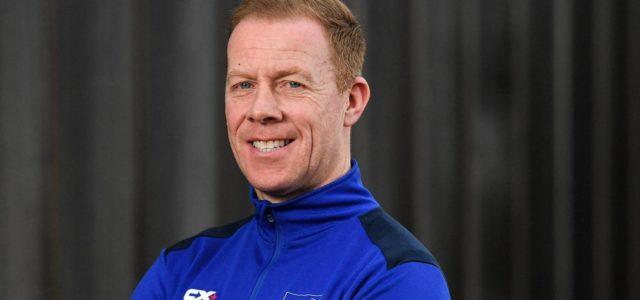 FAI Cup still in doubt as League of Ireland resumption talks continue