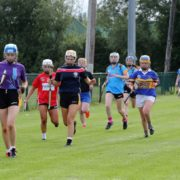 Kerry club chairmen say pitches should have opened earlier