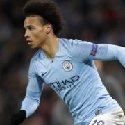 'Auf Wiedersehen': Leroy Sane completes move to Bayern Munich from Manchester City