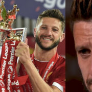 BREAKING: Adam Lallana Signs 3 Year Deal With Premier League Club