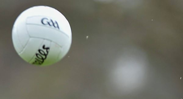 Armagh GAA club confirms no additional positive Covid tests
