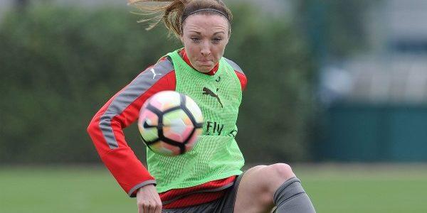 Irish international Louise Quinn set for move to Italian-side Fiorentina