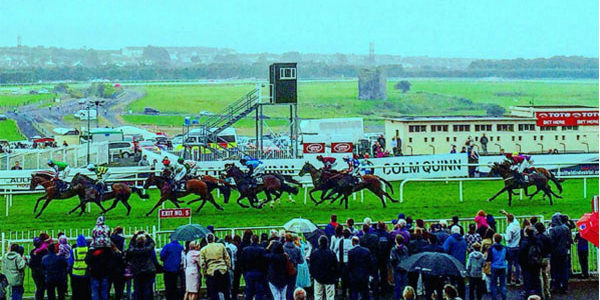 Galway Races set for exciting action on day two