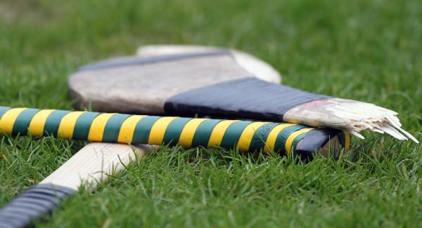 GAA club championship sees big bank holiday match ups