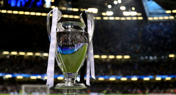 Champions League and Europa League: State of Play