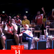WATCH: AFTV Caught Celebrating Pulisic's Injury During Watch Party
