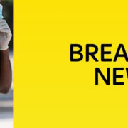 BREAKING: Barcelona Player Tests Positive For Corona Virus Before UCL Clash