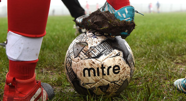 FAI partially lifts lockdown restrictions in Kildare, Laois, and Offaly