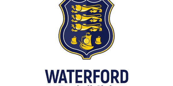 Sligo Rovers v Waterford rearranged fafter Covid-19 cancellation