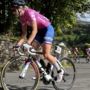2020 Rás na mBan cancelled due to Covid-19 travel restrictions