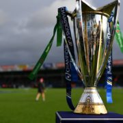 Just four pool games, but two-leg quarter-finals in revamped Heineken Champions Cup
