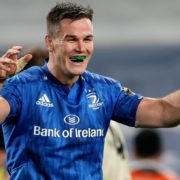 Leinster show killer instinct as Ulster fail to grab opportunities