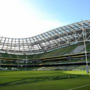 GAA, FAI and IRFU release joint statement on fans returning to stadiums