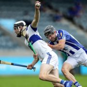 GAA Fixtures: club championships heating up around the country