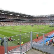 New support package announced for GAA, LGFA and Camogie Championships