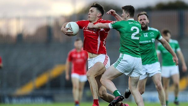 GAA action: this weekend's fixtures from around the country