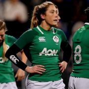 Women's Six Nations to resume on October 25th