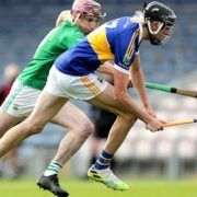 GAA club round-up: Ballybay Pearses and Knockmore to finals as Kiladangan take 15-point win