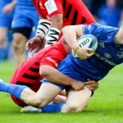 Champions Cup preview: Leinster take on Saracens in titanic clash