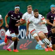 Pro 14 final Leinster v Ulster: How both teams shape up