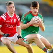 East Kerry conquer the Kingdom as Kilmurry Ibrickane reign supreme in Clare