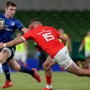 Pro 14 semi-finals: what you need to know