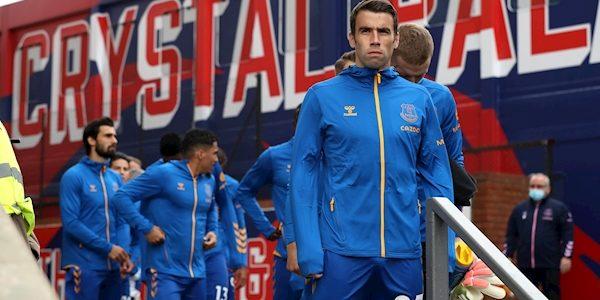 Ancelotti compares Coleman to Maldini, Terry and Ramos