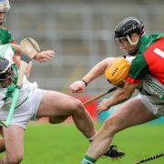 GAA Roundup: Big wins for Ballyhale, Ballyboden
