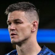 Leinster and Munster announce teams for PRO14 semi-final clash