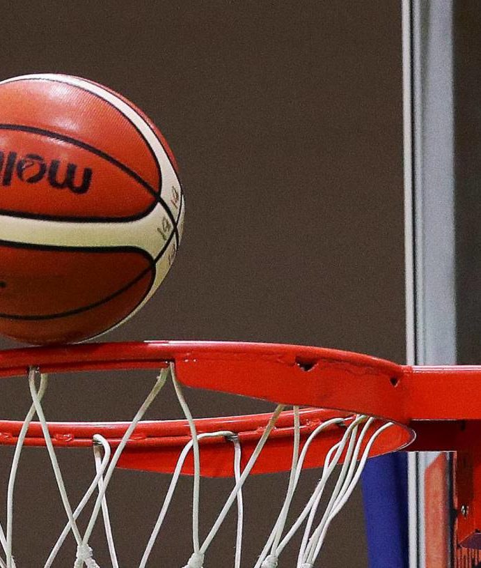 Basketball Ireland blast 'mixed messages' and 'unfair halting' of season by authorities