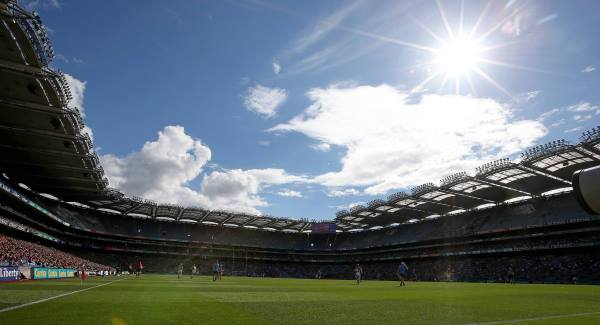 Club Players Association call on GAA to allow them to finish club championships