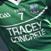 Fermanagh GAA suspends activity as 'number of players' test positive for Covid-19