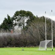 Dungarvan GAA club apologise for fielding player awaiting Covid test result