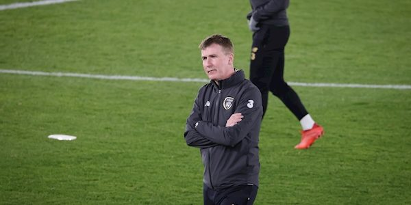Finland v Ireland: Time, channel, team news