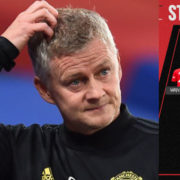 Man Utd Fans Are Furious With Ole For The Team He's Picked Against Chelsea