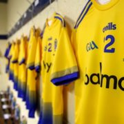 Gardaí launch investigation into potential Covid restrictions breach after Roscommon GAA match