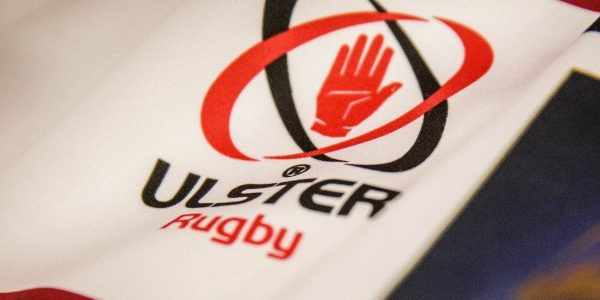 Two Ulster players test positive for Covid-19