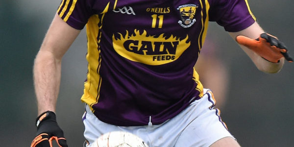 League of Ireland game postponed as Wexford player tests positive for Covid-19